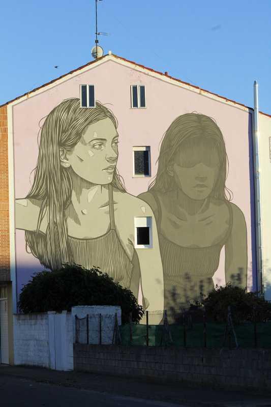 Nombre:  fotos grafittis la bañeza fotofinde_00019.jpg Visitas: 16 Tamaño: 39.2 KB