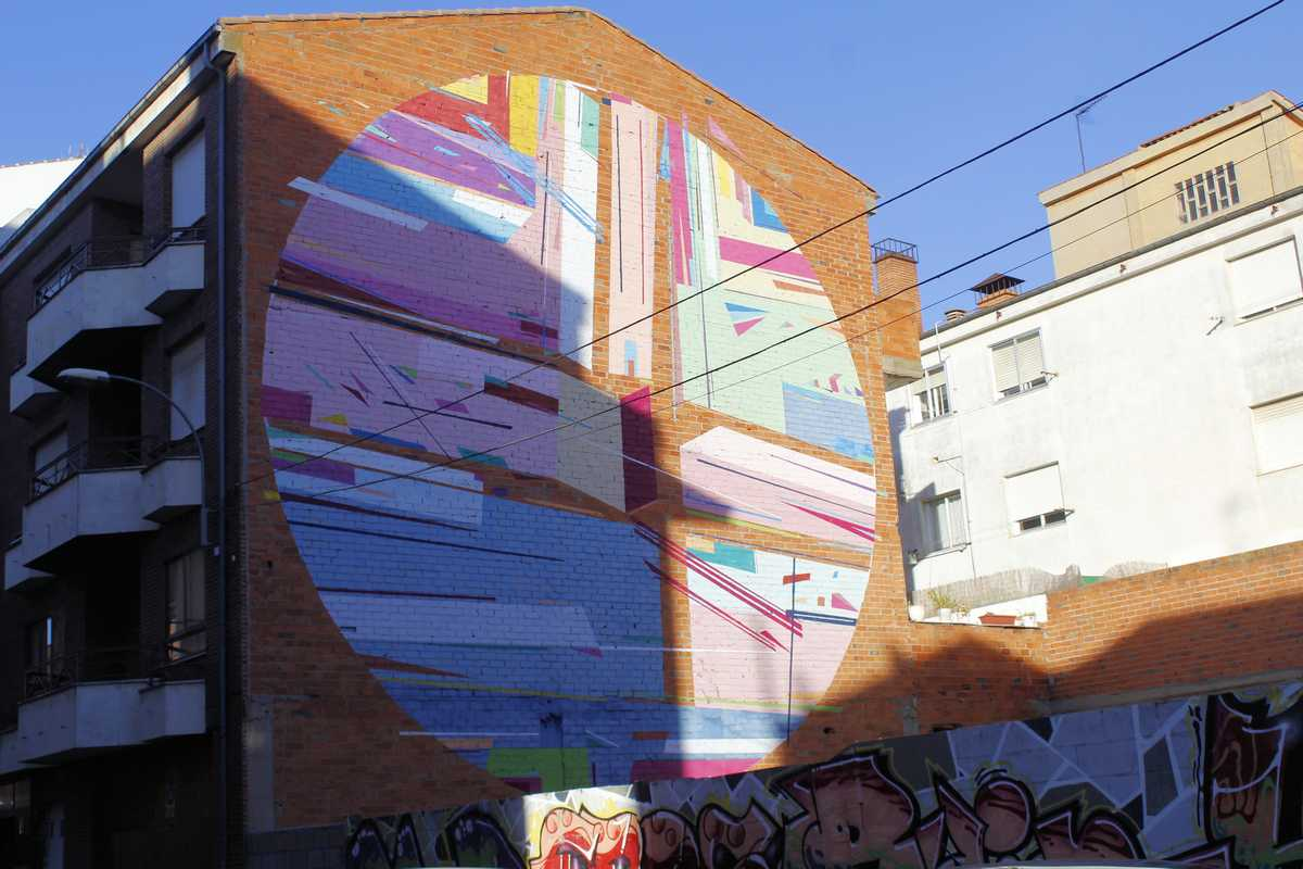 Nombre:  fotos grafittis la bañeza fotofinde_00021.jpg Visitas: 16 Tamaño: 96.2 KB
