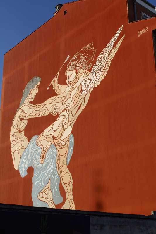 Nombre:  fotos grafittis la bañeza fotofinde_00022.jpg Visitas: 16 Tamaño: 56.2 KB