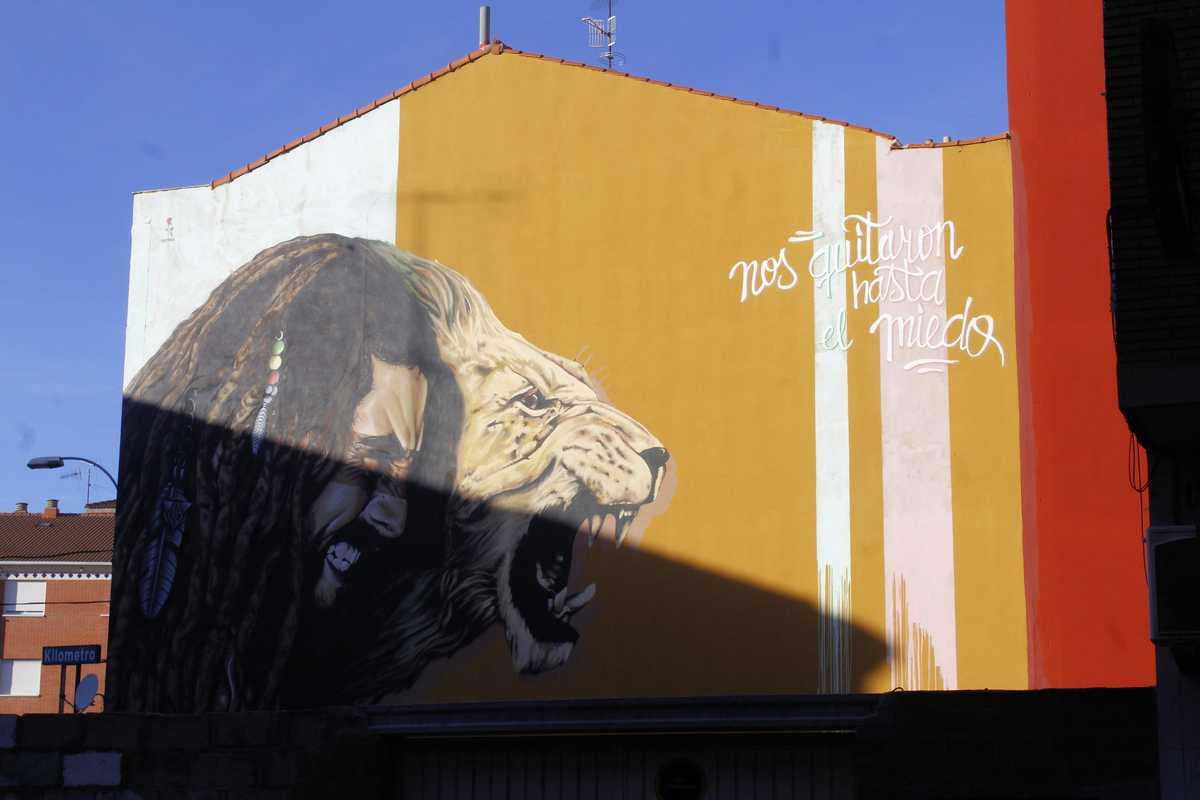 Nombre:  fotos grafittis la bañeza fotofinde_00024.jpg Visitas: 16 Tamaño: 52.8 KB