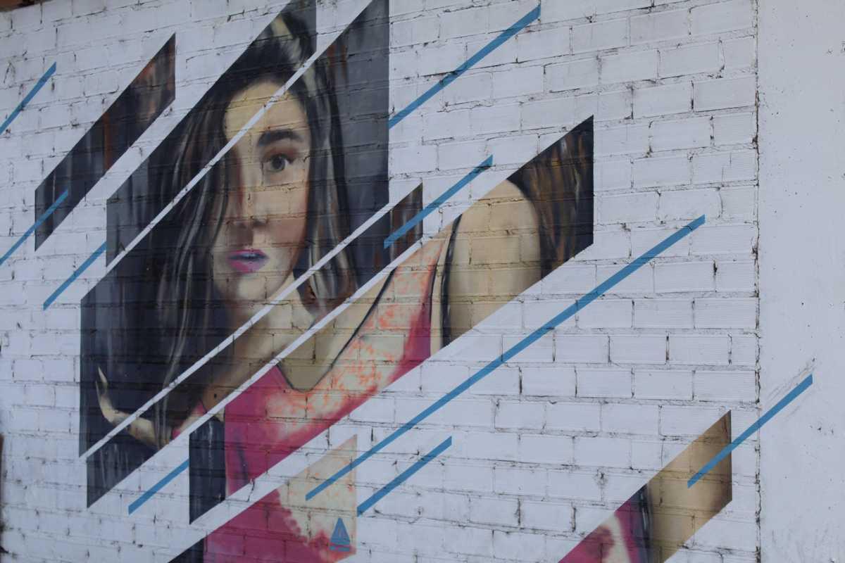 Nombre:  fotos grafittis la bañeza fotofinde_00025.jpg Visitas: 17 Tamaño: 98.5 KB