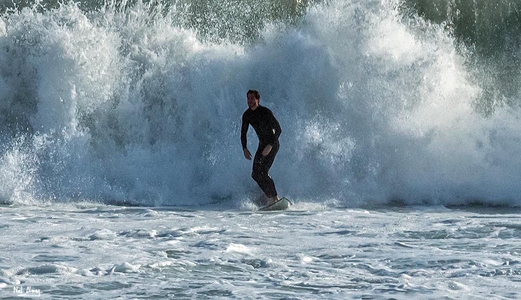 Nombre:  Surfe2.jpg Visitas: 41 Tamaño: 506.4 KB
