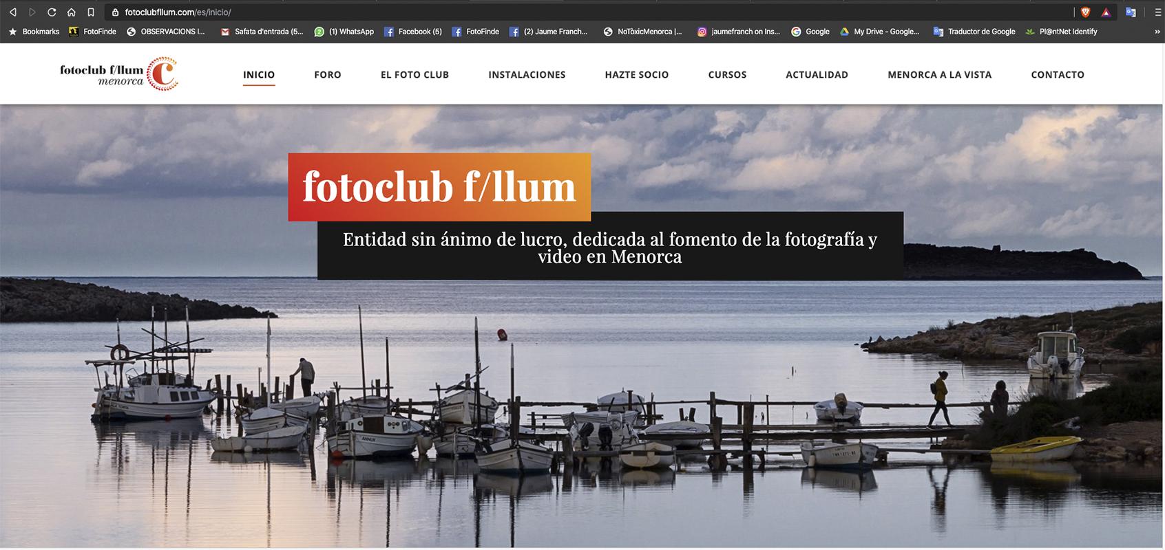 Clic en la imagen para ver su versión completa.  Nombre: webfllum.jpg Visitas: 297 Tamaño: 707.2 KB ID: 11989