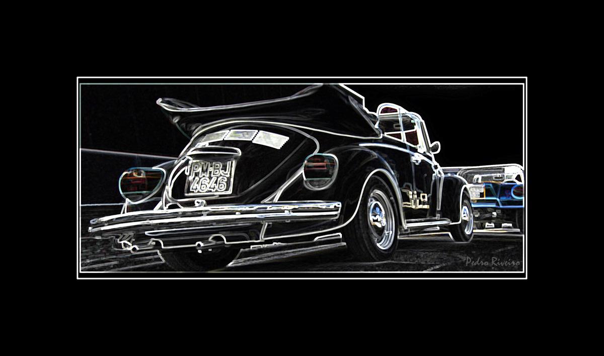 Nombre:  escarabajo cabrio..jpg Visitas: 52 Tamaño: 191.7 KB