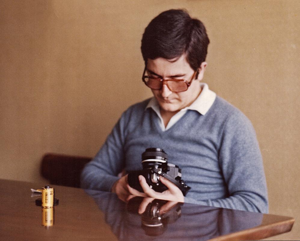 Clic en la imagen para ver su versión completa.  Nombre: Jaume_fotografia-1976-8Cv.jpg Visitas: 54 Tamaño: 633.5 KB ID: 11416