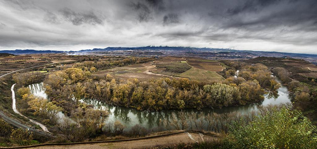Nombre:  Panorama_sin_título1.jpg Visitas: 200 Tamaño: 231.3 KB