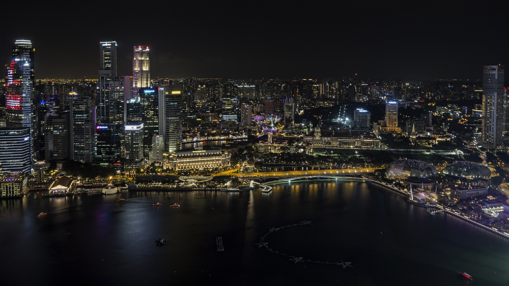 Nombre:  201808 Singapore skyline web .jpg Visitas: 35 Tamaño: 520.3 KB