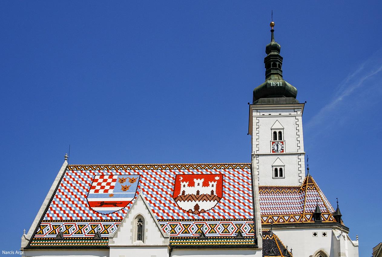Nombre:  Zagreb FF.jpg Visitas: 48 Tamaño: 517.0 KB