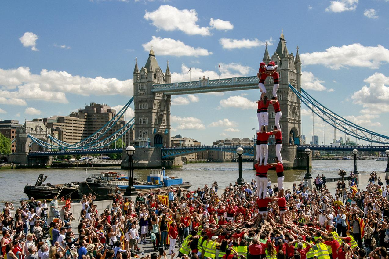 Nombre:  Tower Bridge.jpg Visitas: 31 Tamaño: 222.8 KB